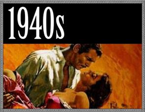 Movies_1940