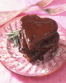 cakes_00228_l