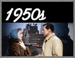 Movies_1950