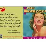 Love Quotes 5