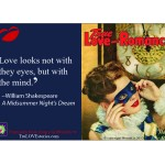 Love Quotes 6