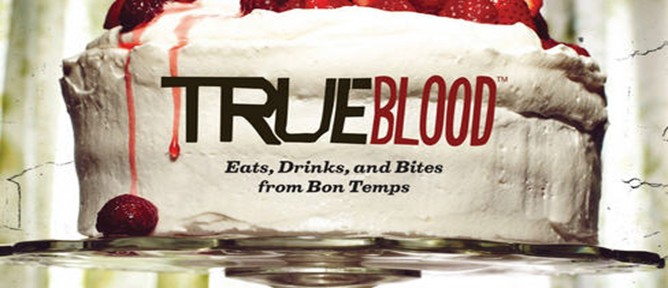 TrueBlood-Cookbook-Cover