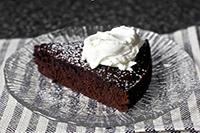 red velvet cakecropped