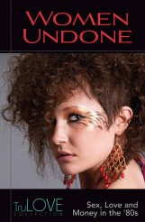 Women Undone