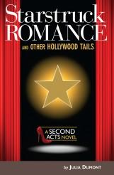 Starstruck Romance