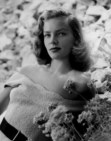 Sexy Lauren Bacall nudes (87 pictures) Porno, Snapchat, cleavage