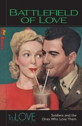 Battlefield of Love