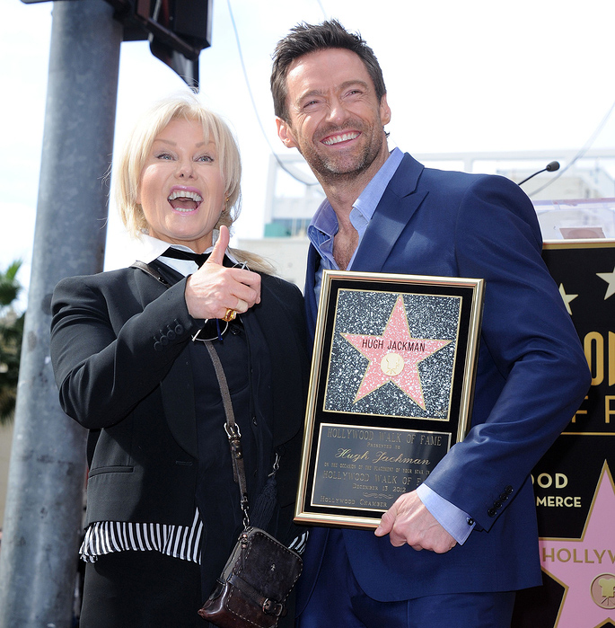 2b58574b50e99410ddd7115f5d771646 further White Celebrities Adopting Black Children Whats The Deal further 42304 likewise Hugh Jackman Mansion Apartment moreover Hugh Jackman Wife Daughter Ava. on oscar maximillian jackman age