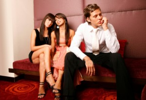 what dating sites are really free