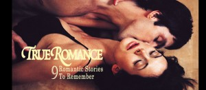 9 Romantic Stories to Remember Slider