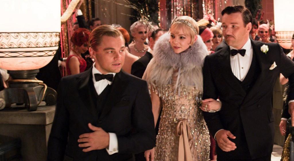 women in the great gatsby 2 essay