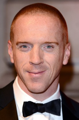 Damian-Lewis-romance books-love stories-true romance-romance stories