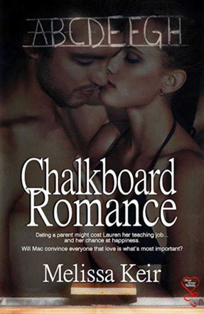 chalkboard-romance-romance books-love stories-true romance-romance stories-romance ebooks