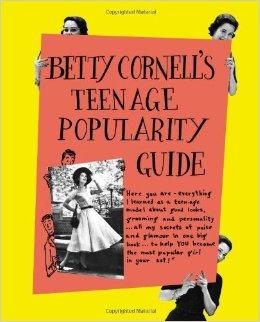 betty cornell2