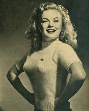 girl in sweater1