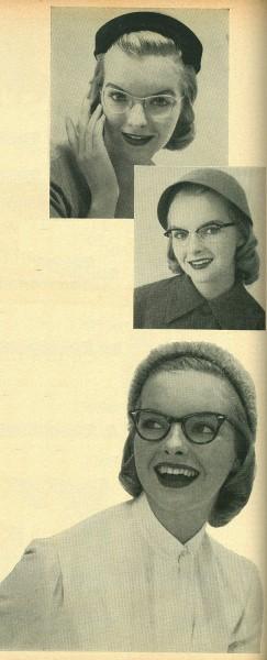 girls in glasses1