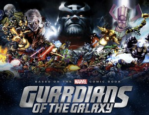 Guardians-of-the-Galaxy-Film-Poster_Mixtadkacrop