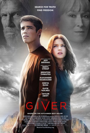 The_Giver_