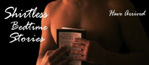 shirtless bedtime story banner 2