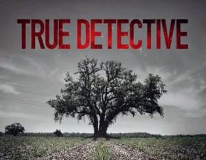 true-detective-