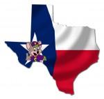texasmouse