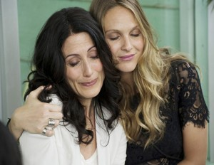 Girlfriends' Guide To Divorce - Season 1