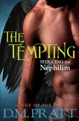 the tempting