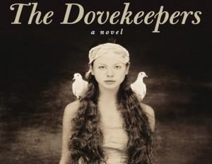 dovekeepers