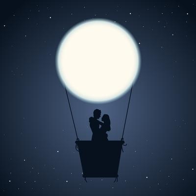 couple stars