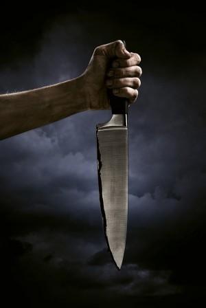 TS-101152226 murder Mystery2