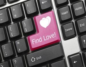 TS-160513024 Online Datingcrop