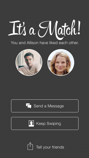 10 Alternative Dating Apps To Tinder