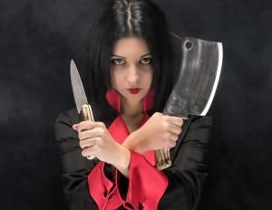 TS-535939389 Chef Murdercrop