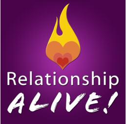 relationship alive