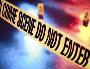 TS-462193457 Crime Scene tapecrop